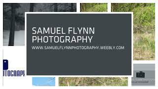 samuel flynn photography