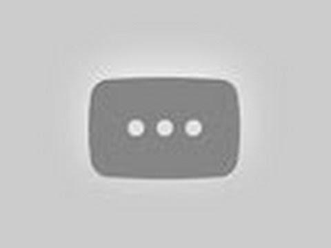 lovoo app- find love, date, flirt von YouTube · Dauer:  38 Sekunden