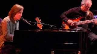 Before the Deluge - Jackson Browne - La MIrada Theatre - La Mirada CA - Feb 27 2014