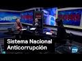 ¿Es conveniente nombrar a un fiscal anticorrupción? - Agenda Pública