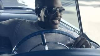 New Charlie Wilson   Our Anniversary