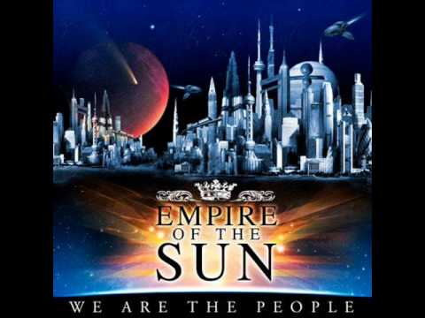 empire-of-the-sun-we-are-the-people-wawa-radio-edit-hq-1stmusicchannel