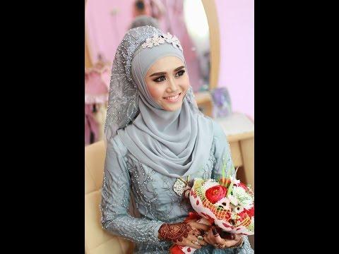 แต่งงานมุสลิม