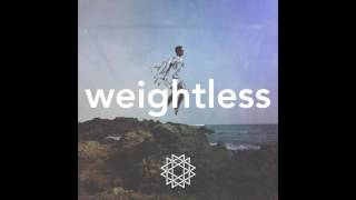 Gambar cover Weightless (Free Download)