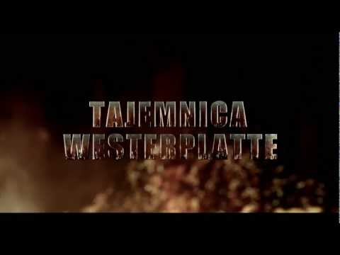 Tajemnica Westerplatte 3D Stereoscopic Second Trailer from YouTube · Duration:  2 minutes 1 seconds