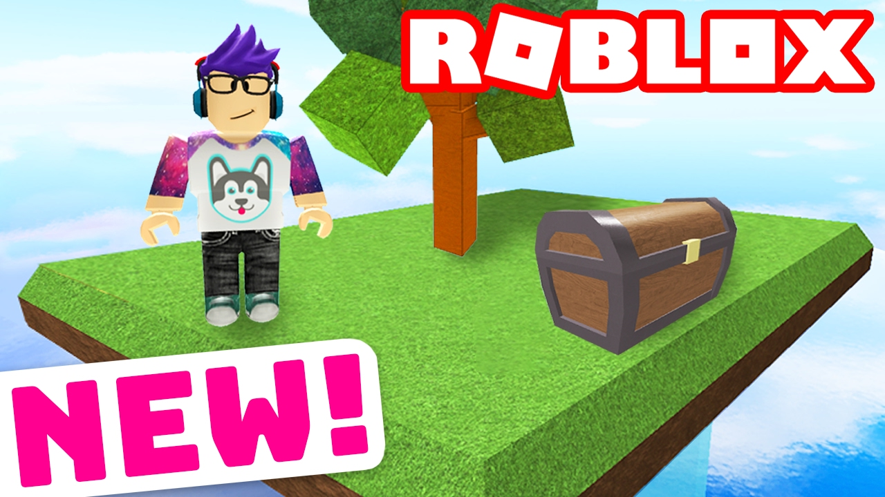 Roblox Games That I Can Play Right Now Amtcartoon Co
