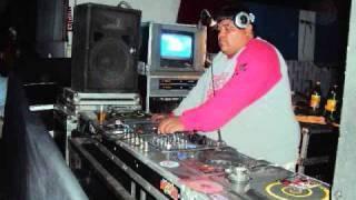 VACANCY 2011¡¡¡DJ BALLOON¡¡¡ ESTUDIO parte 1 REGGAETON ,CUNBIATON,PERREO
