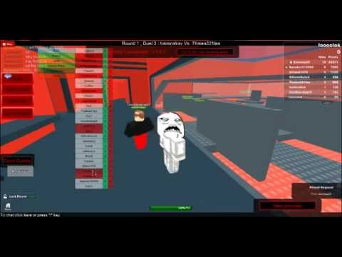 roblox how to exploit no download
