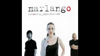 Marlango - Automatic Imperfection (Full Album) (2005)