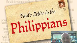 April 11, 2020 Philippians  4:14-18