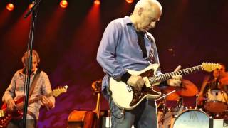 Piper To The End (multicam) - Mark Knopfler - Cologne 2015