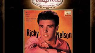 Watch Ricky Nelson Good Rockin Tonight video