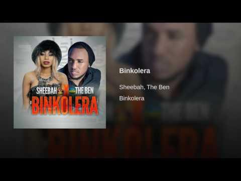 Binkolera
