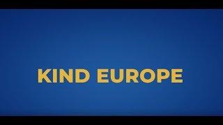 EPP Manifesto - Kind Europe