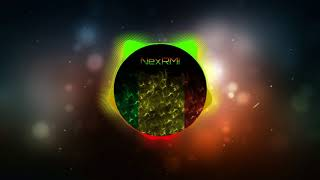 Alan Walker -The Spectre - Nex Reggae Remix 2018