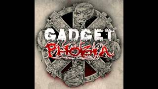 Gadget / Phobia - Split LP FULL ALBUM (2010 - Grindcore)