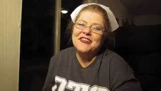 Antisocial Personality Disorder Video Cathy Morton