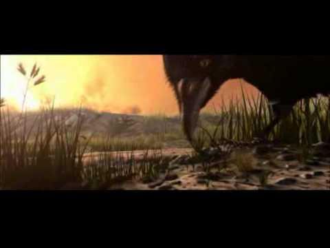Warcraft(3)#Rammstain(Du_Riechst _So_Gut).avi