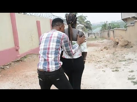 💃🎅😂Could This Be Cr@zy LOv£ jaguar 😂Laugh Out L0ud -latest Comedy 2019