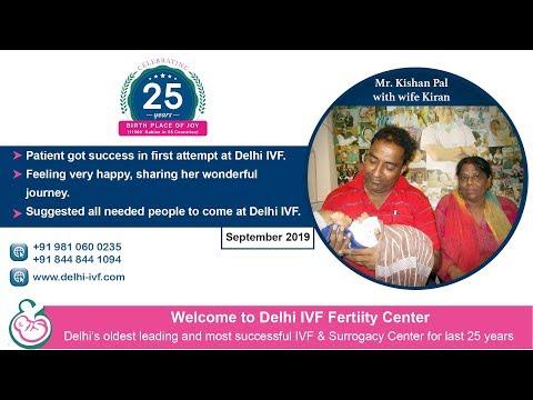 patient-testimonial-|-delhi-ivf-fertility-centre-|-best-clinic-in-india-|-success-story