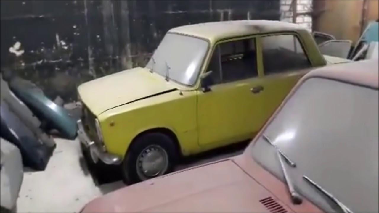 Продажа подержанных автомобилей на автобазаре в севастополе: более 7 объявлений бу. Ria легко найти, сравнить и купить авто в севастополе.