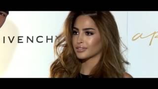 Olivia Culpo - Maven Marketing & Events