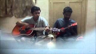 Tamil Christian Song - Neerae En Thanjam