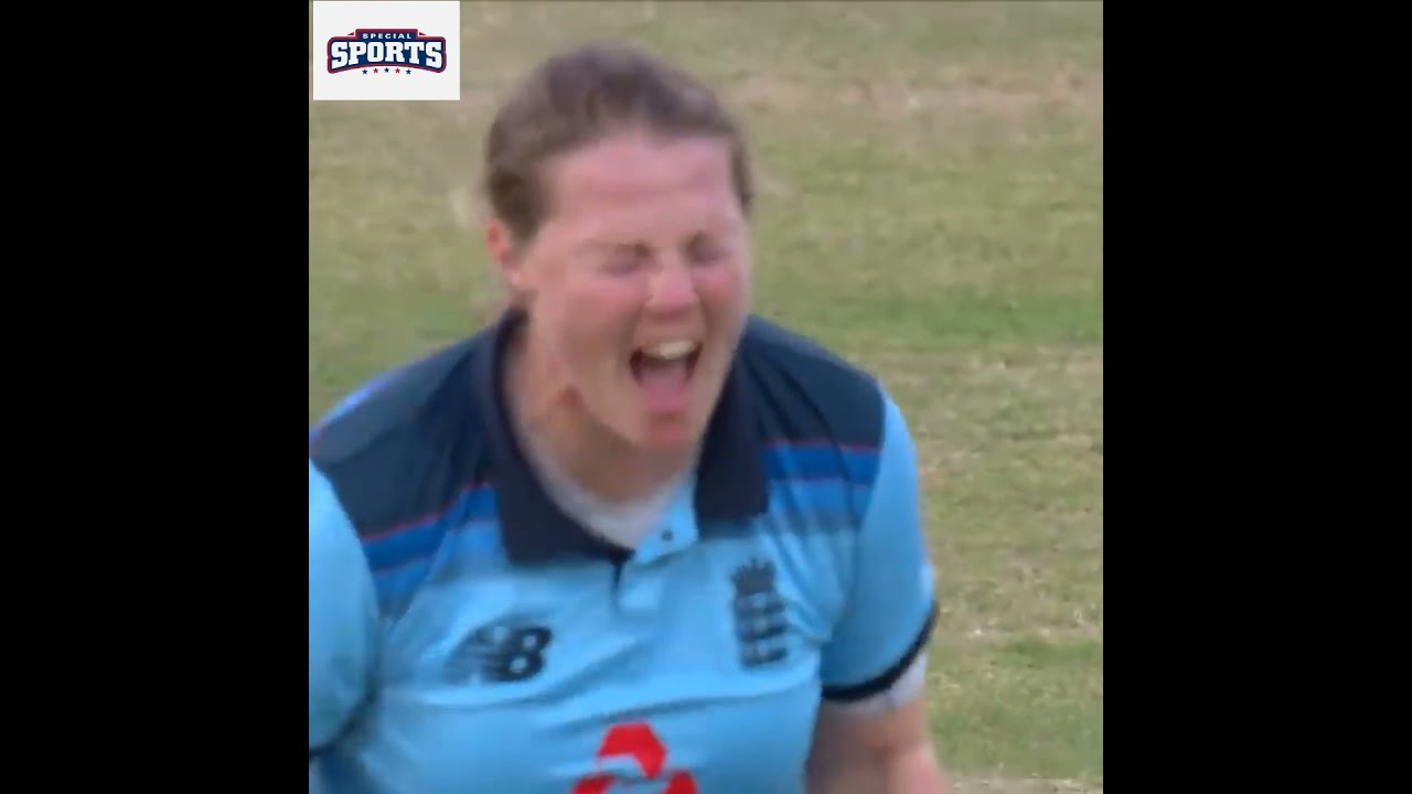 Download A perfect Yorkers and slower balls by England players
