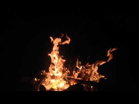 Fire, Sacred Fire