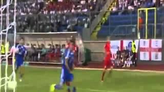 san marino vs england 0 6 all goals highlights qualification euro 2016 05 09 2016