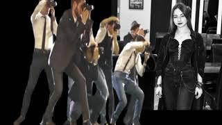 KRONSTADT MUSIC FEST - DARIA COJOCARU