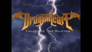 Watch Dragonheart Valley Of The Damned video