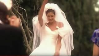 Guns N' Roses: Why Did the Bride (Stephanie Seymour) Die in November Rain