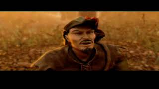 [GAMEPLAY] Robin Hood: The Legend Of Sherwood Ending