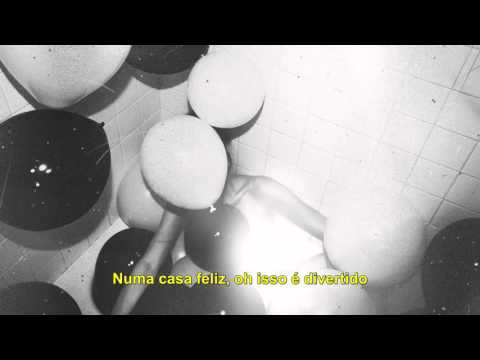 The Weeknd - House Of Balloons/Glass Table Girls [LEGENDADO/TRADUÇÃO]