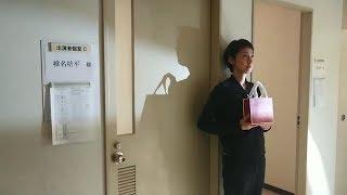 天海祐希 椎名桔平 広瀬アリス 永山絢斗 古川雄大 三浦友和.