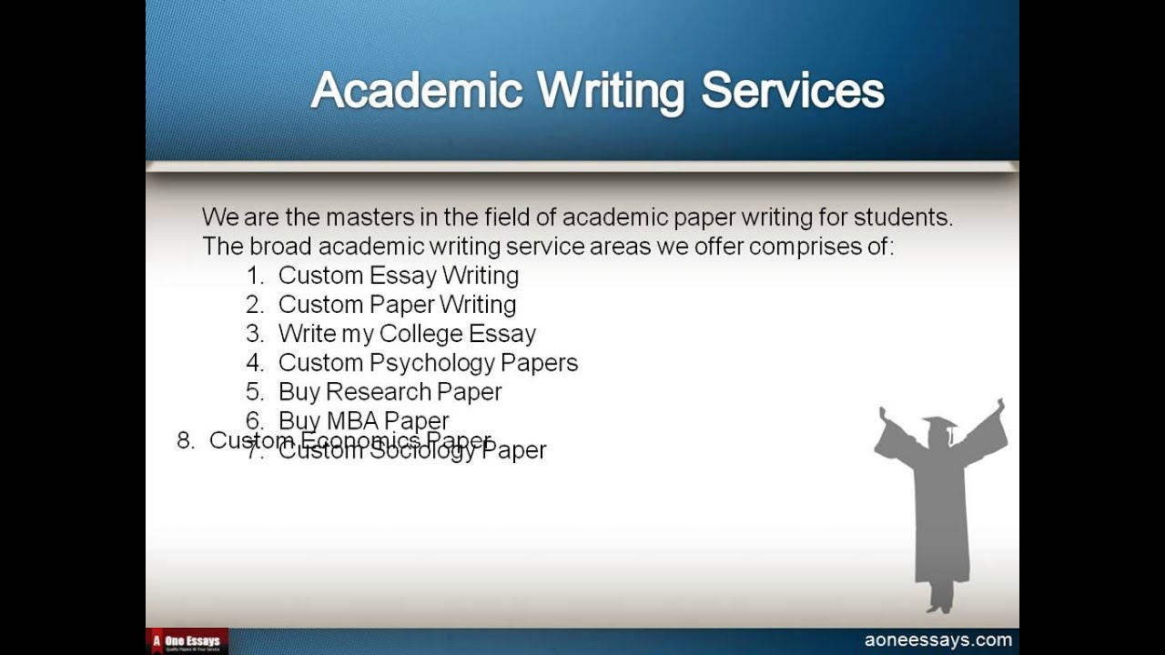Student Life Essay In English Best Essay Websites  Aoneessayscom Compare And Contrast Essay Sample Paper also Interesting Persuasive Essay Topics For High School Students Best Essay Websites  Aoneessayscom  Youtube How To Write A Thesis Sentence For An Essay