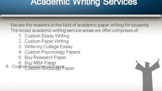 Best Essay Websites - Aoneessays.com(, 2013-06-18T11:35:21.000Z)