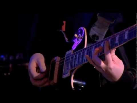The xx - Last Christmas - BBC Live Lounge 17/12/12 mp3