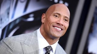 Former WWE CEO Linda McMahon on 'The Rock' mulling presidential bid