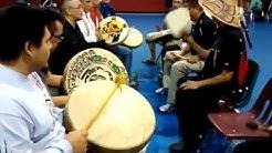 West Coast Family Night Vancouver Aboriginal Friendship Centre