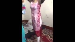 Sexy choodi jo khanki