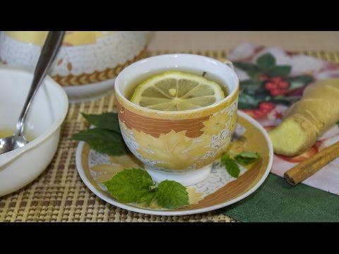 Шашлык с лимоном