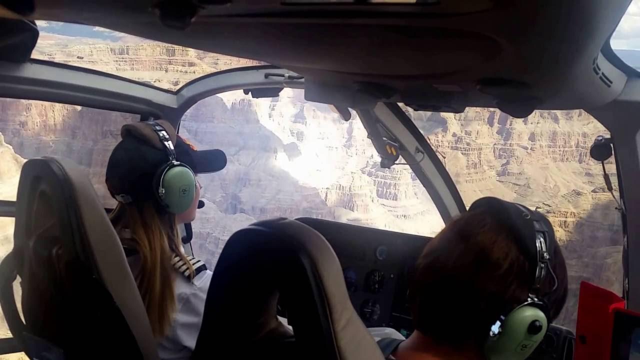 Grand Canyon Helicopter Tour (Sundance Helicopters, Las Vegas ... on sundance helicopter crash las vegas, sunset helicopter tour las vegas, maverick helicopters las vegas,