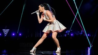 katy perry this moment amp love me prismatic world tourepix