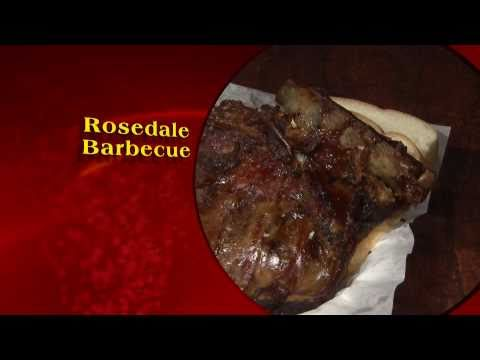 KCPT: Check, Please! Kansas City - Rosedale BBQ, Hereford House, Kokopelli