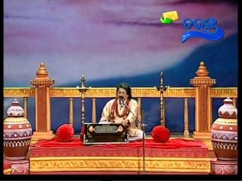 Kene Gheni Jaucha Jagannathanku | Arabinda Muduli | Bhakti Samarpan | Tarang TV