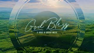 Sunday Worship Service - June 6, 2021
