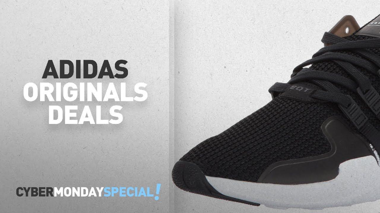 Cyber Monday semana adidas Originals ofertas: adidas Originals de hombre