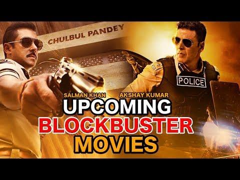 51-interesting-facts-|-upcoming-blockbuster-movie-|-dabangg-3-|-inshallah-|-sooryavanshi-|